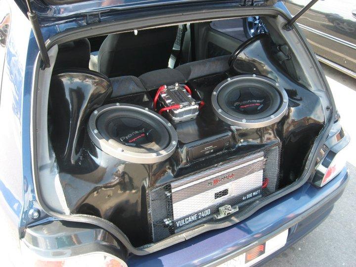 prekyba garso aparatūra. kelmesst.lt