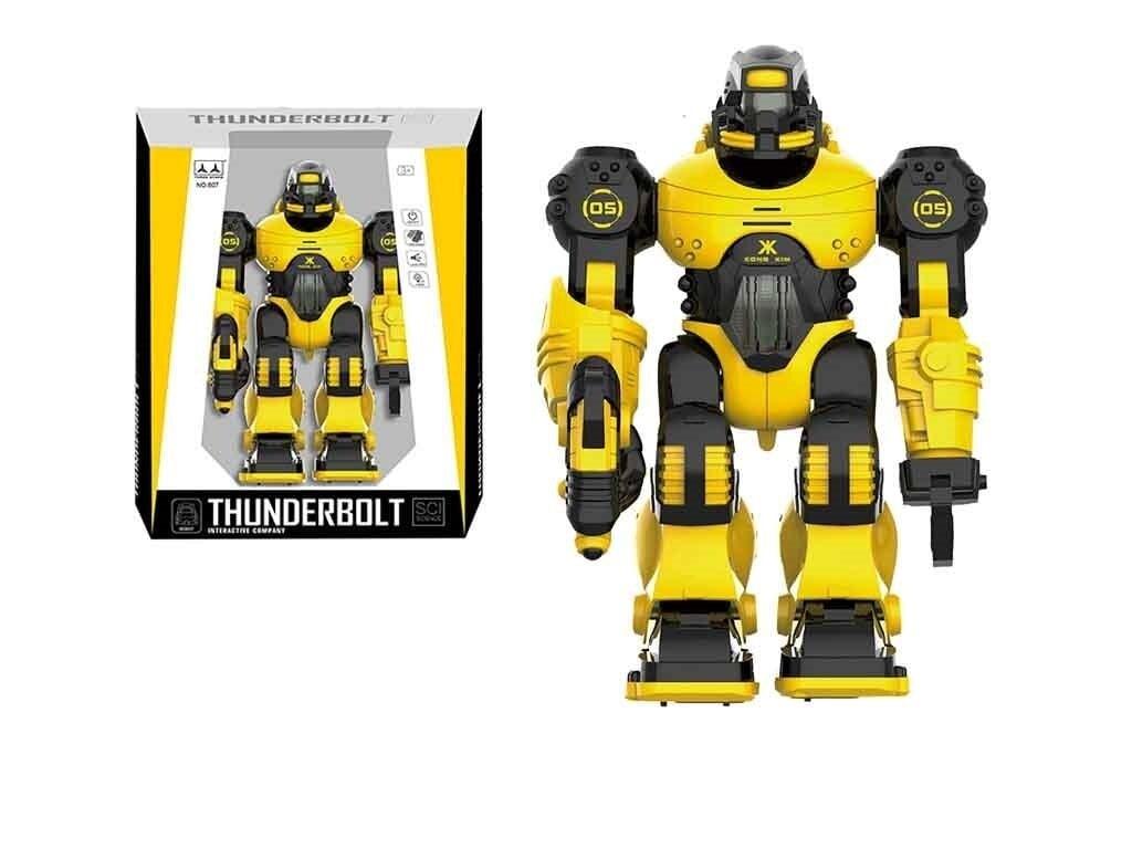 dvejetainis pasirinkimo prekybos robotas