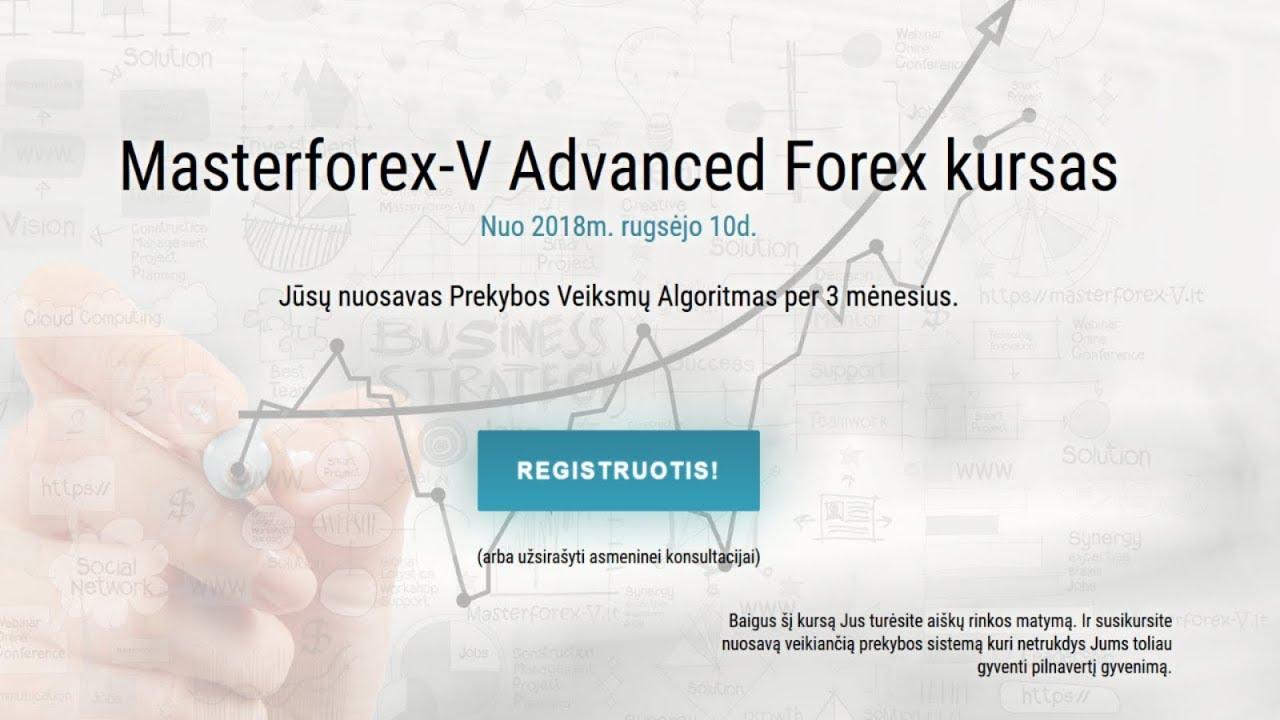 fx prekybos sistemų apžvalga