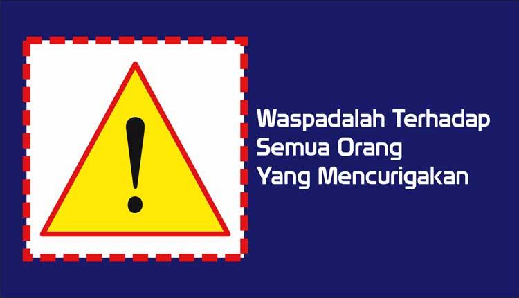 dvejetainiai variantai indonesia penipuan