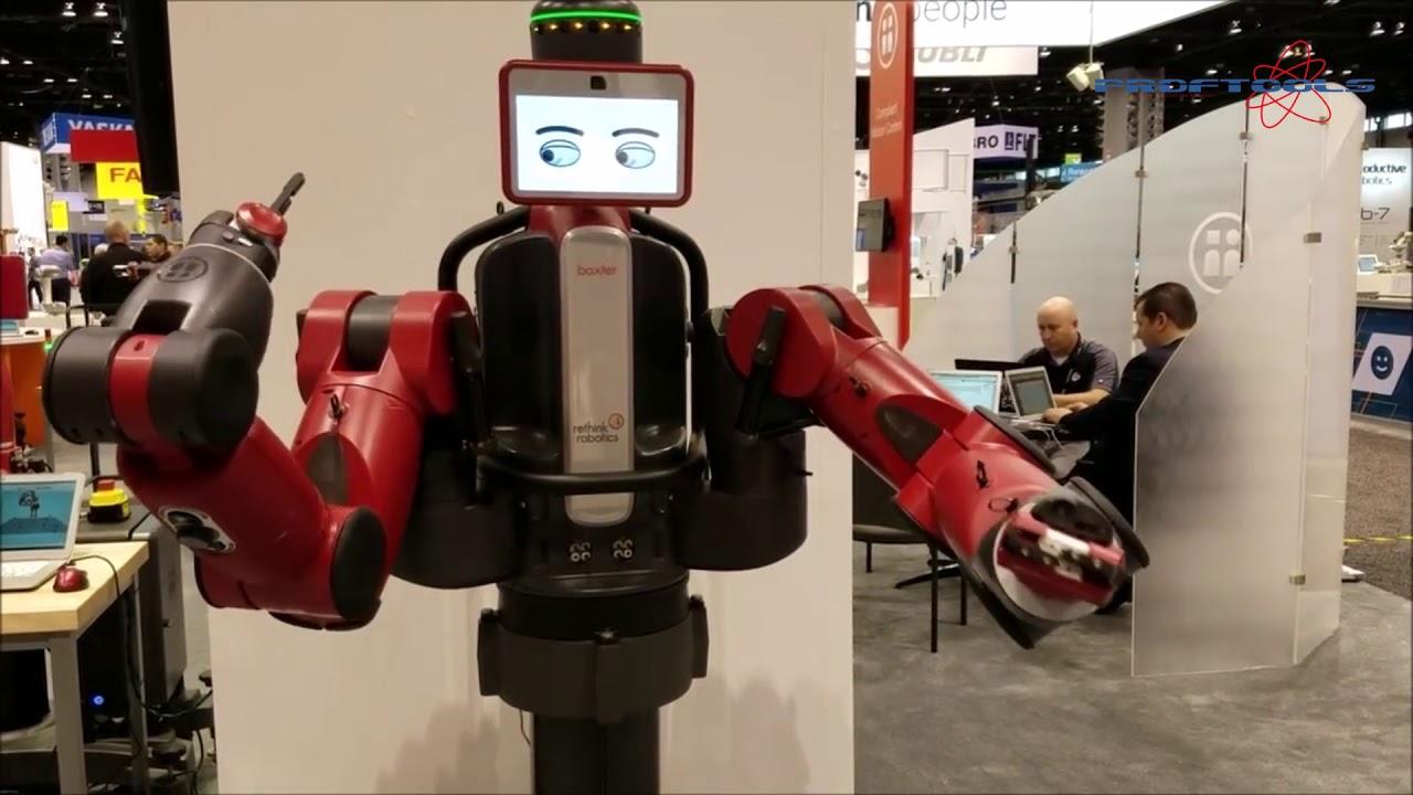 iq variantas robotų automatinė prekyba