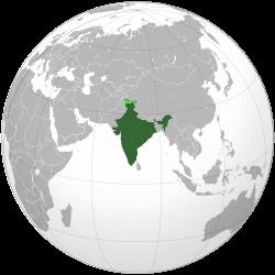 prekybos sistema indija
