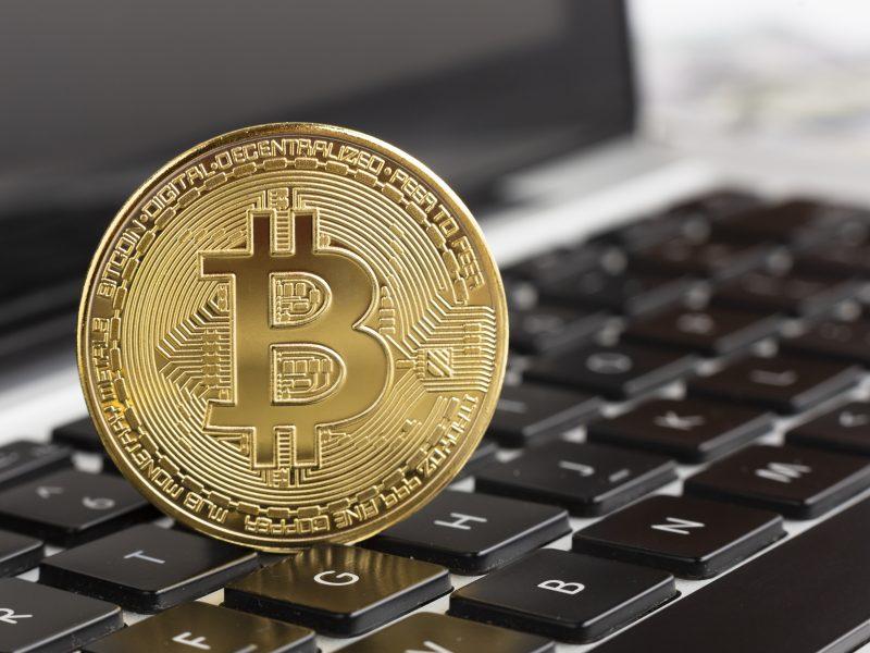 k dabar geriausia investuoti kriptovaliut