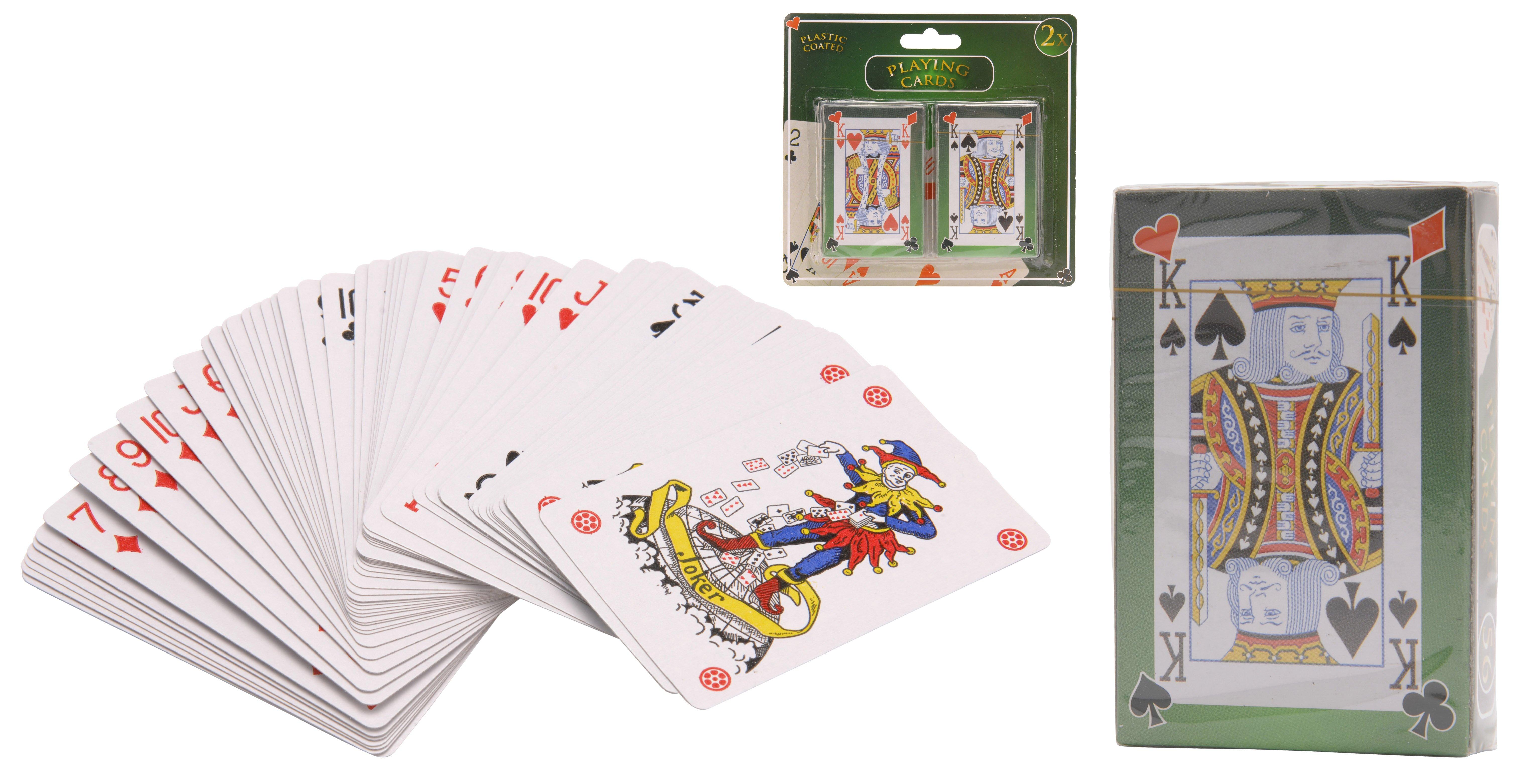 simbolių operacinės sistemos prekybos kortų žaidimas