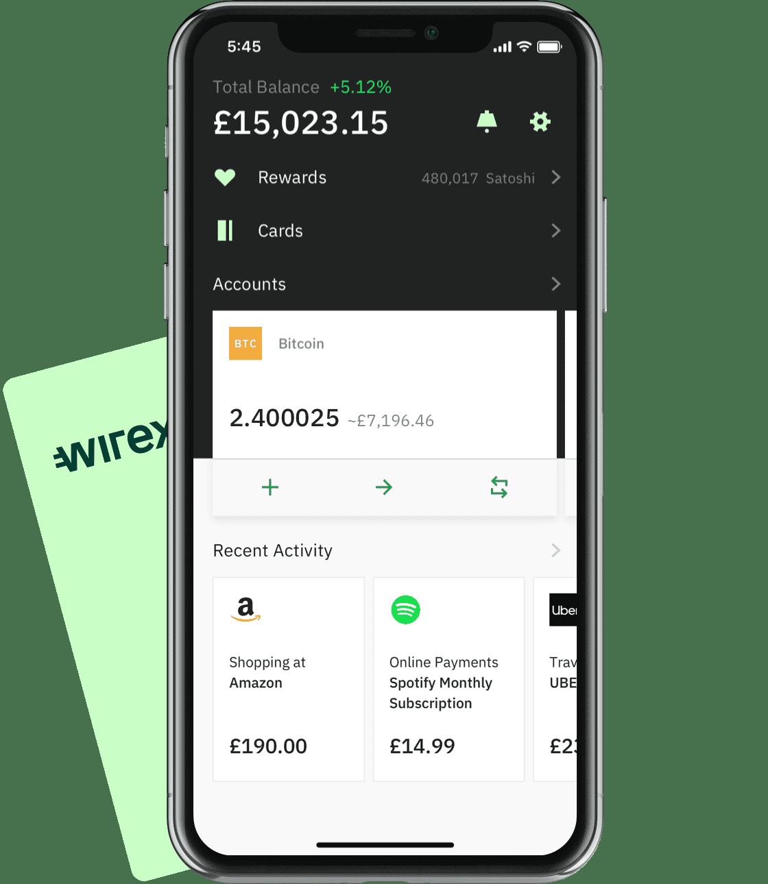 Xbt usd tradingview - Account Options