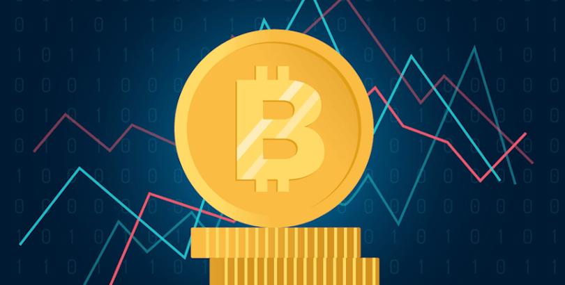 kokia geriausia kriptovaliut prekybos pabaiga