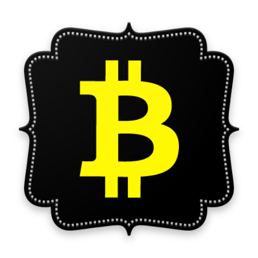 bitcoin satoshi faucet free app