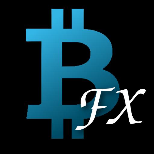 Prekybos Monetos Klubas Bitcoin Piniginę « Prekyba BTC Online