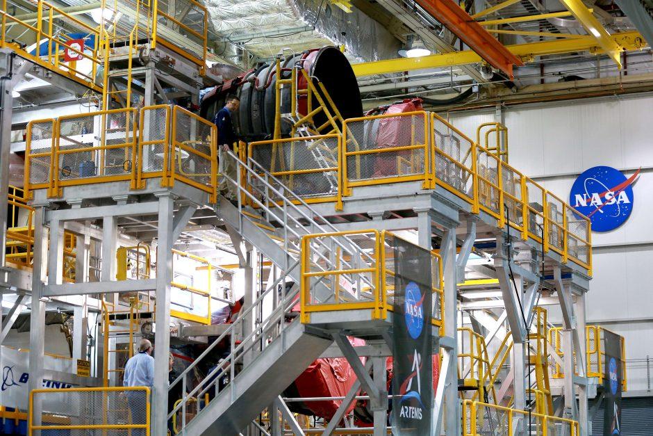 raketų lygos prekybos sistema)