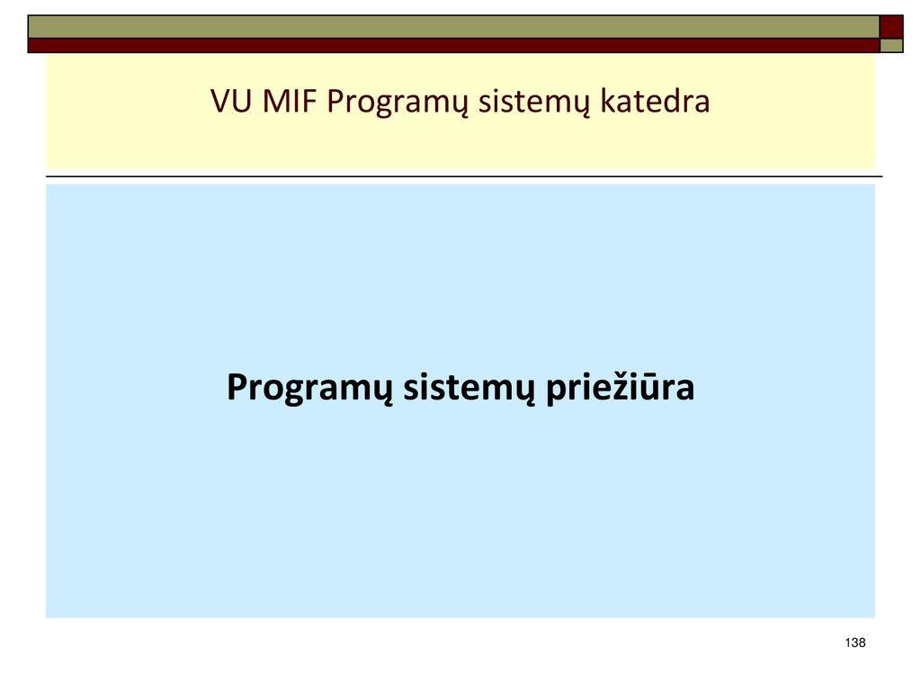sistemų inžinerijos kompromisas)