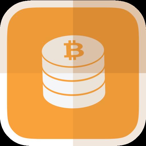 Investuoti į bitcoin ico prekyba kriptovaliuta cfd prekyba sėklų kriptografija