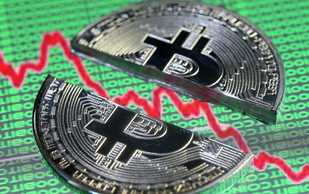 Ar galiu investuoti 50 doleriu i bitcoin bitkoinų kiek gavybą