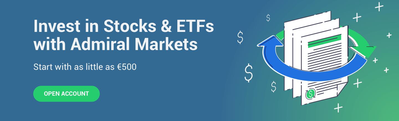 Dividendų ir palūkanų normų įtaka akcijų opcionų kainoms ir strategijos