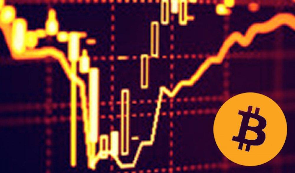 bitcoin binary options trading)