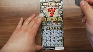 bitcoin laimėjimas