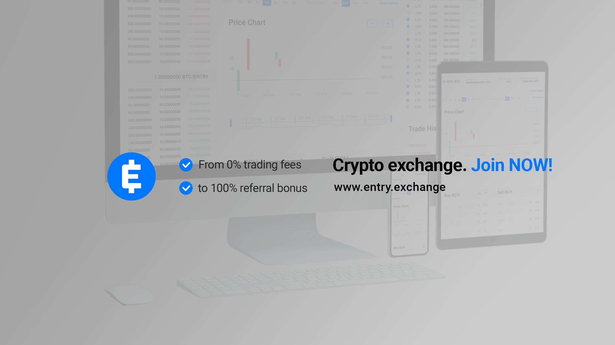 bitkoin paleidimo investicijos mobiliosios dvejetainės parinktys