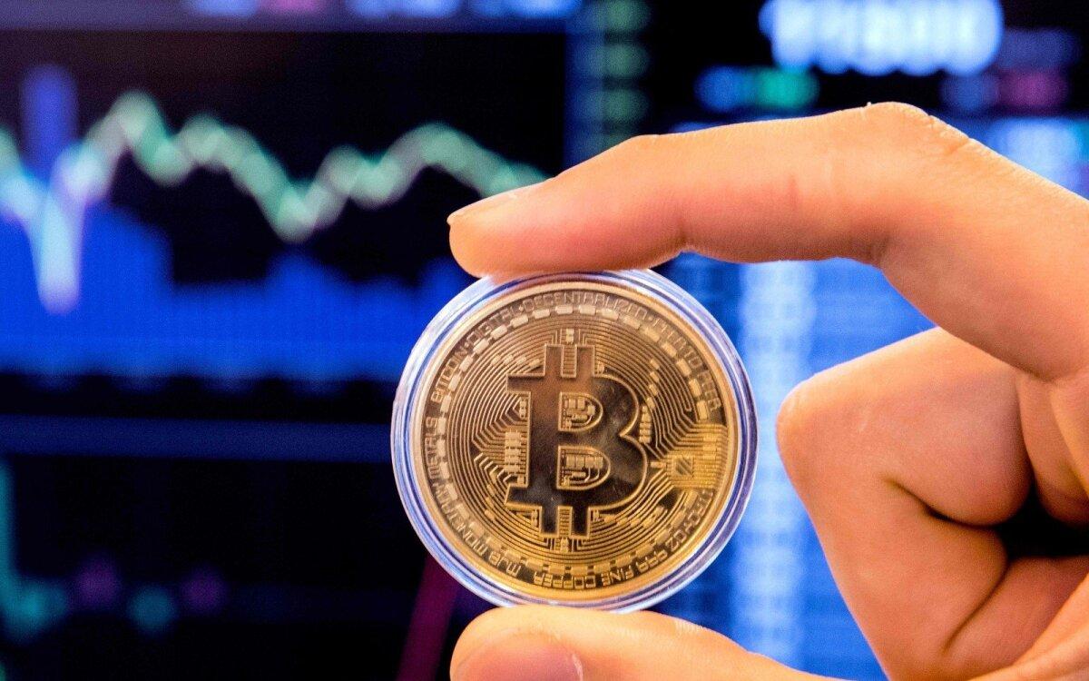Kaip investuoti į bitkoiną, Investicija į bitcoin forumą, Bitcoin kaip užsidirbti apžvalgą