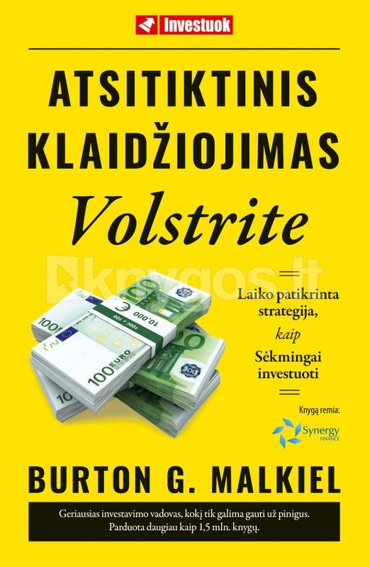 17 patikrintų valiutų prekybos strategijų atsisiųsti el knygą)