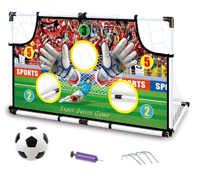 geriausios futbolo prekybos sistemos