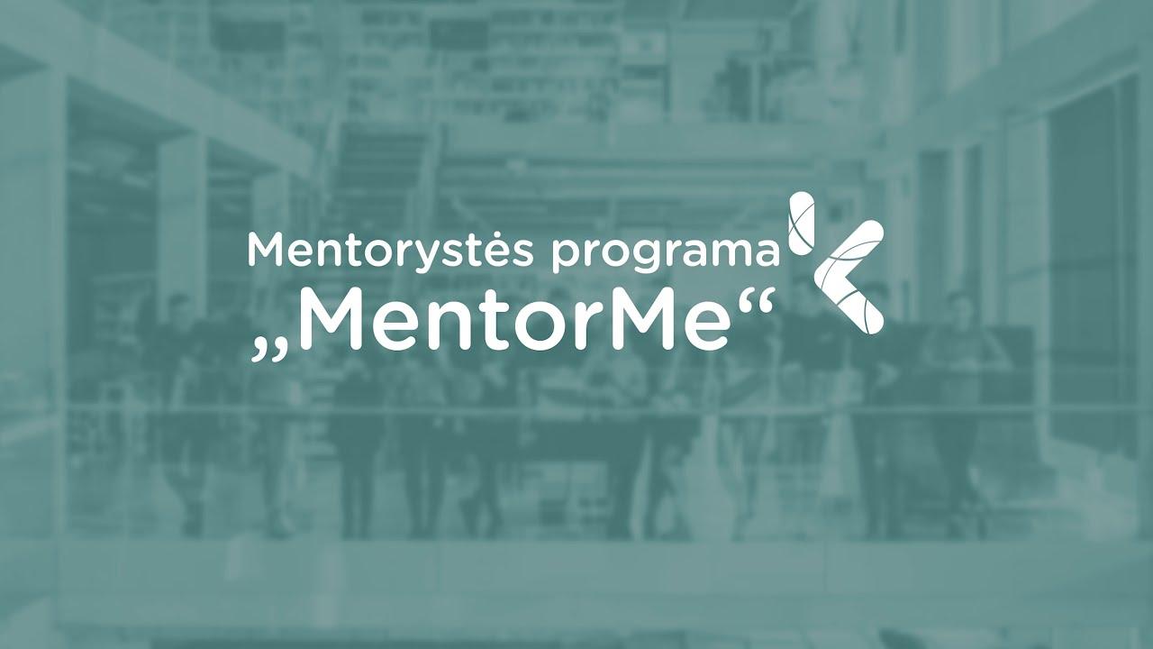 Kaip pasirinkti mentorių prekyboje - Dienos prekybos mentoriaus australija