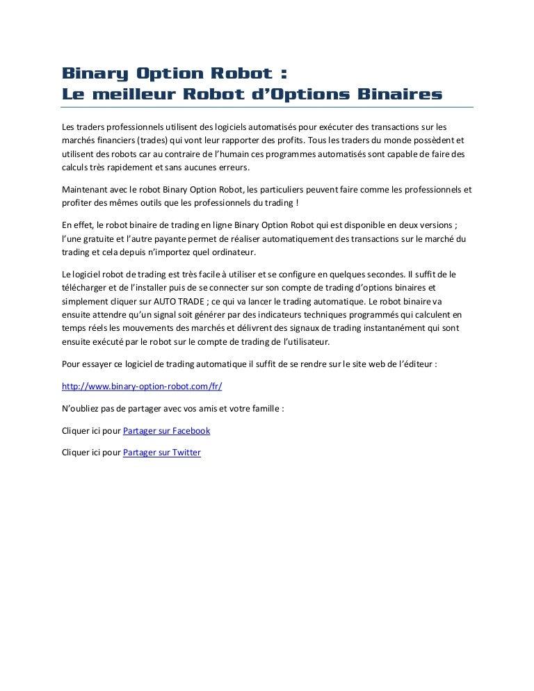 Option binaire St Helens: Option Trading Free Ebook