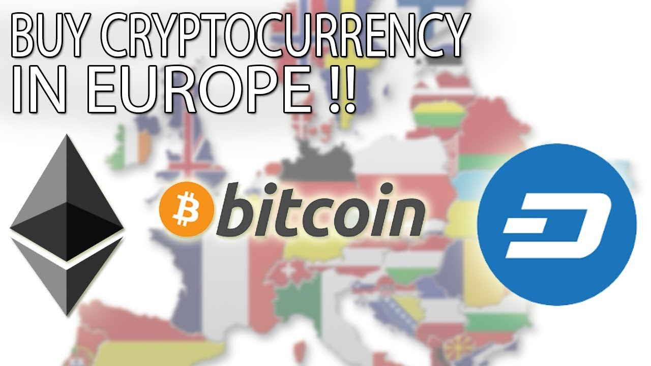investuokite  euro bitkoin