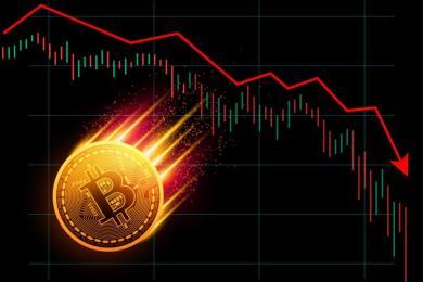 Kaip išmokti uždirbti bitkoinus