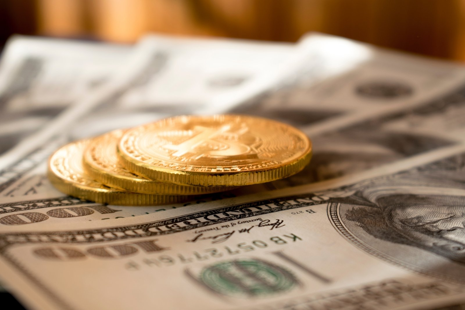 Bitcoin prekyba nz