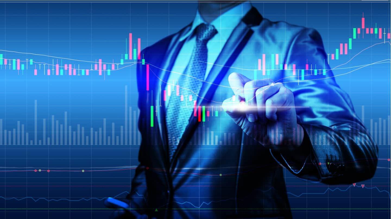 Kriptovaliutos - prognozės, rizikos ir lūkesčiai - Kriptovaliutos