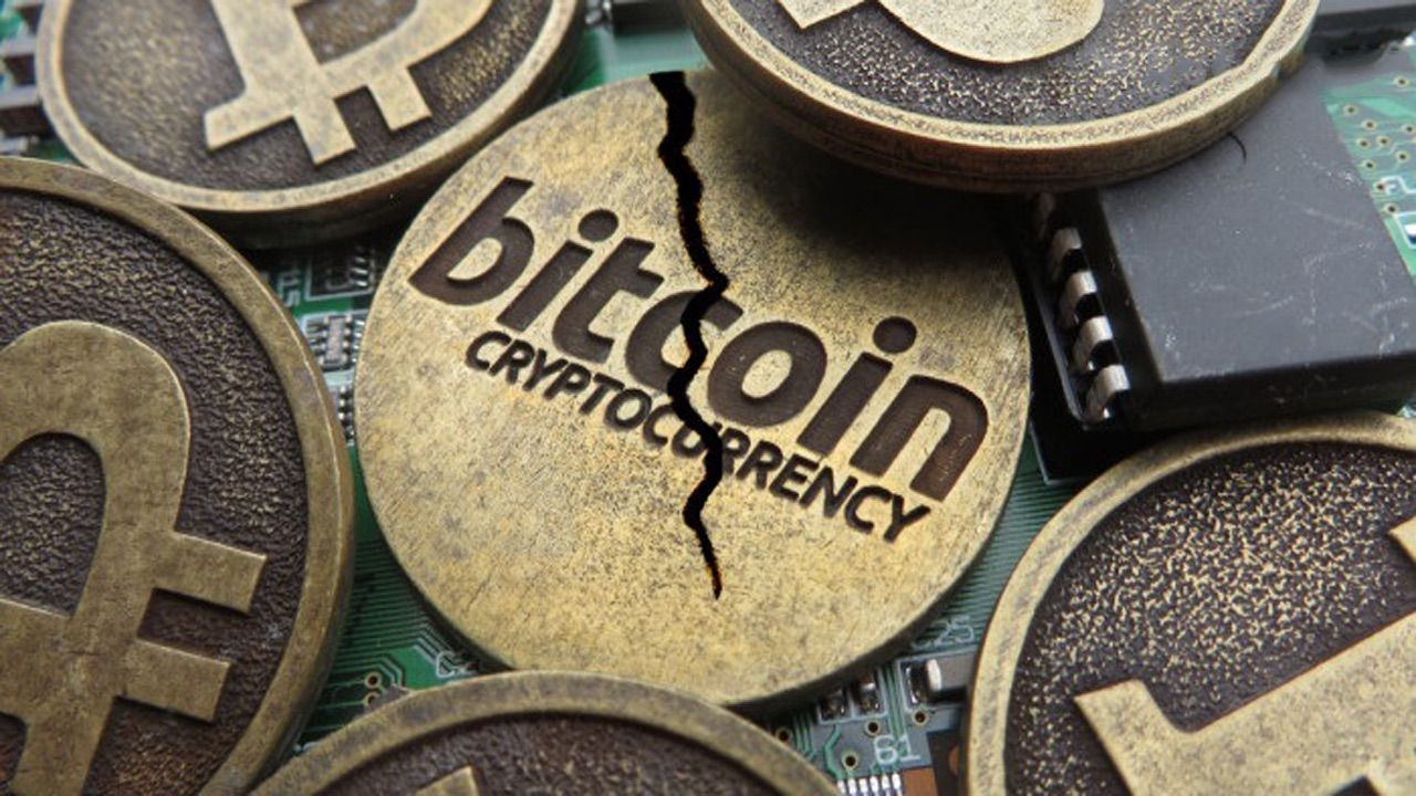 bitkoin investicin kriptovaliuta)
