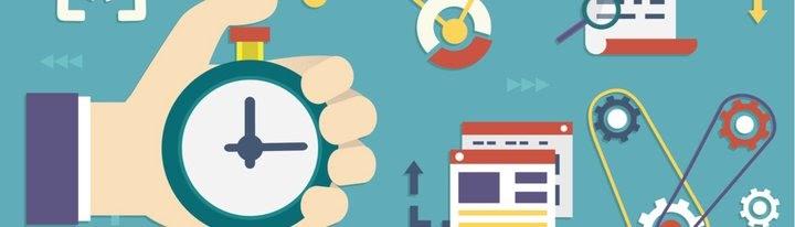 akcijų pasirinkimo sandoriai su darbo pasiūlymu