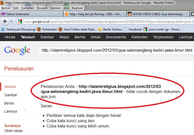 dvejetainis variantas dalam bahasa indonesia)