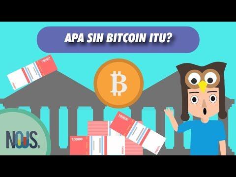prekyba bitcoin di iq galimybe)
