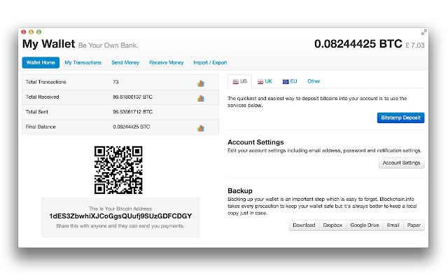 Gauk nemokamai bitcoins