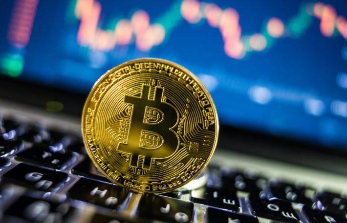 kas jie yra bitkoinas investuoja į nz