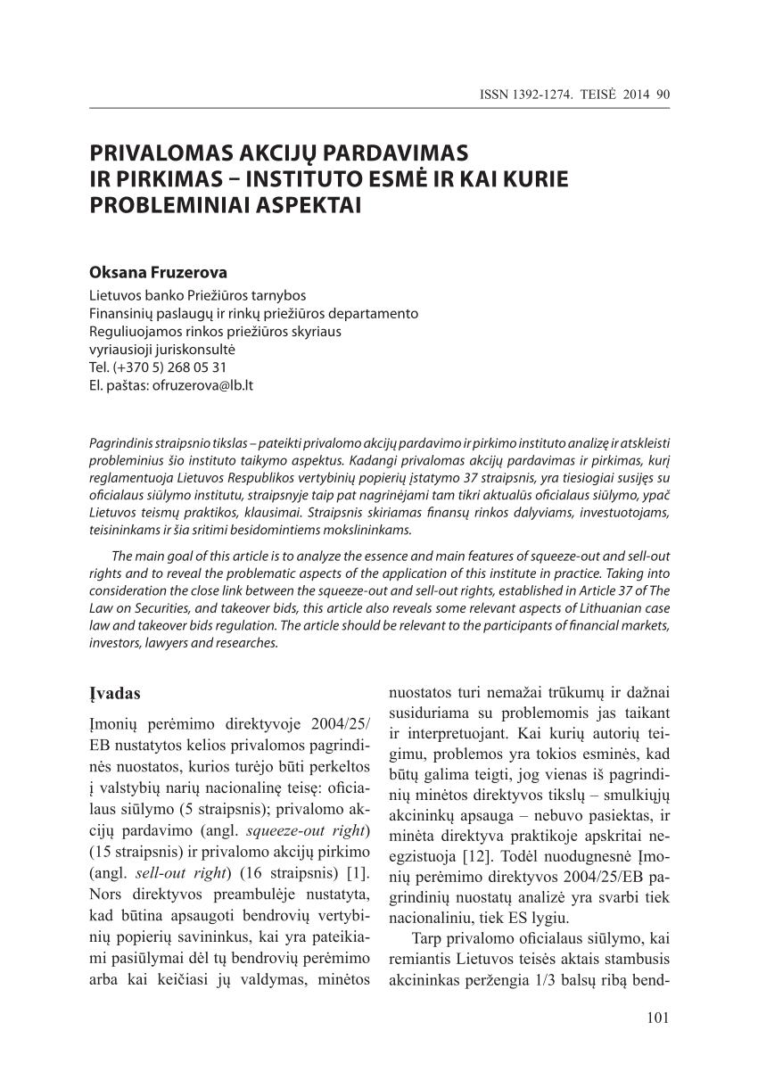 akcijų dividendų poveikis pasirinkimo sandoriams sistemos prekybos tyrimas