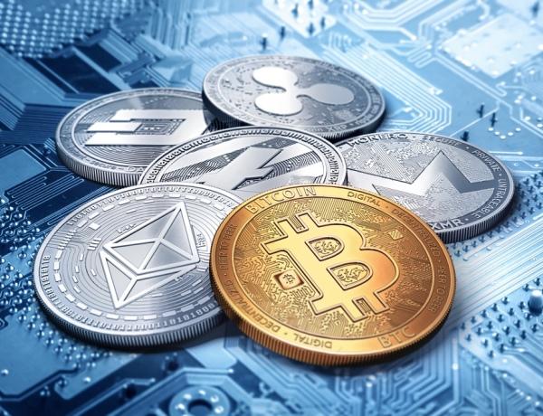 Ar Galiu Tiesiog Investuoti I Kriptovaliuta Nepirkdamas Monetu?