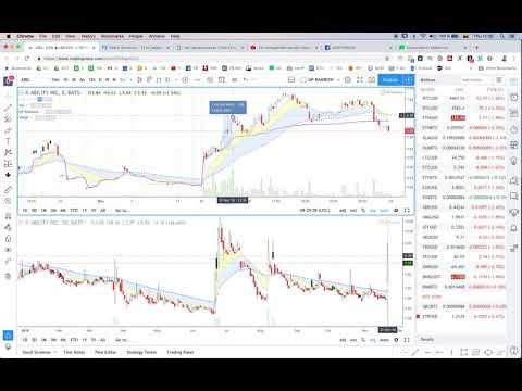 kaip prekiauti akcijų indekso pasirinkimo sandoriais