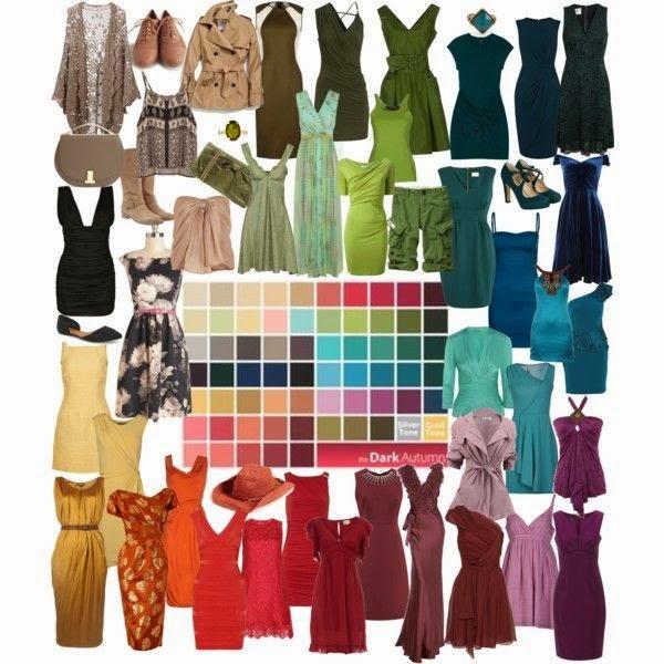 pažymėti rudos spalvos oddball prekybos sistemą
