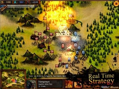 strateginiai žaidimai nemokamai atsisiųsti pilną kompiuterio versiją)