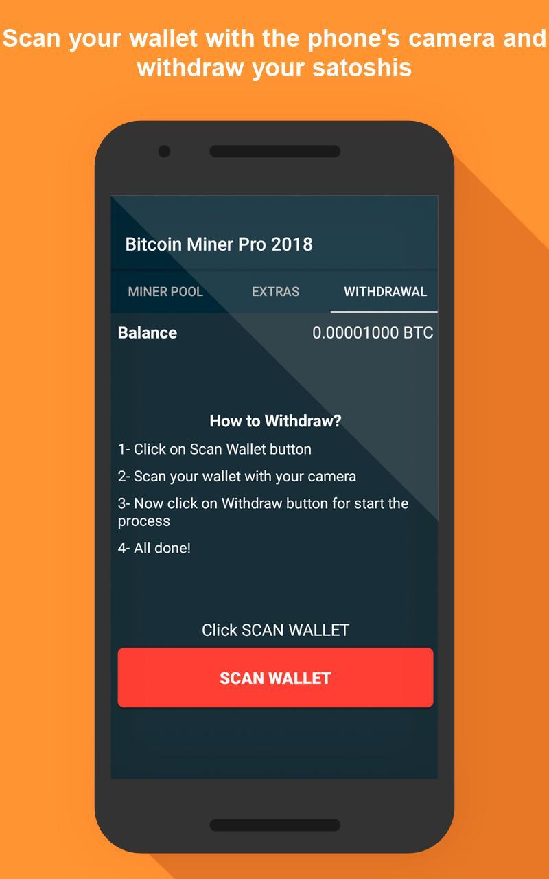 Bitcoin bakstelėkite android. Diegimas TheOneSpy iPhone