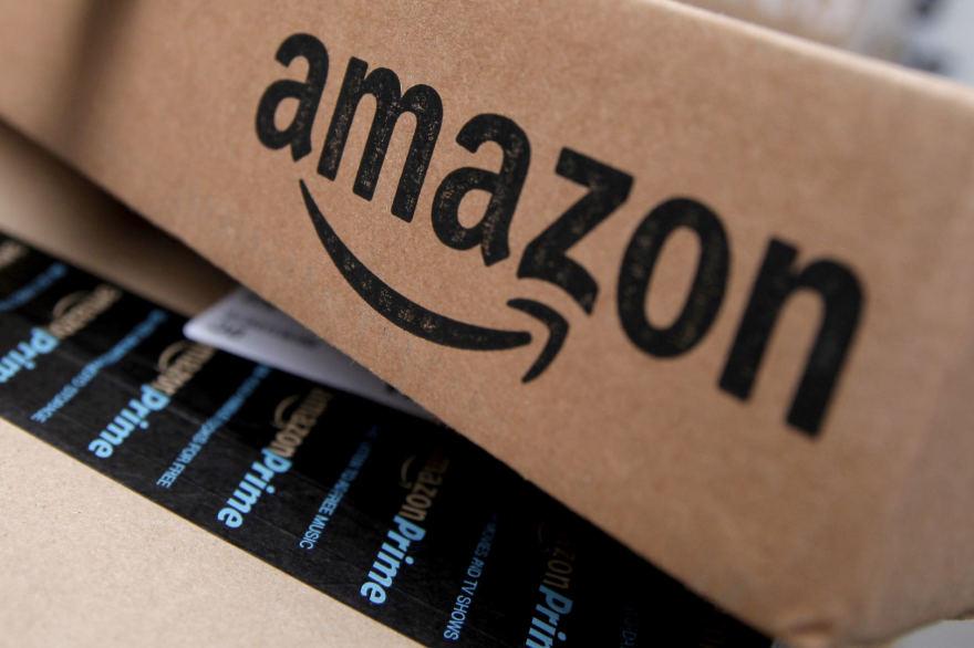 amazon sisteminga prekyba namų internetinės prekybos sistemos atsisiuntimas