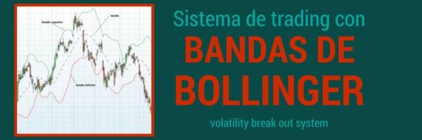 bollinger juostos prekybos sistema afl)
