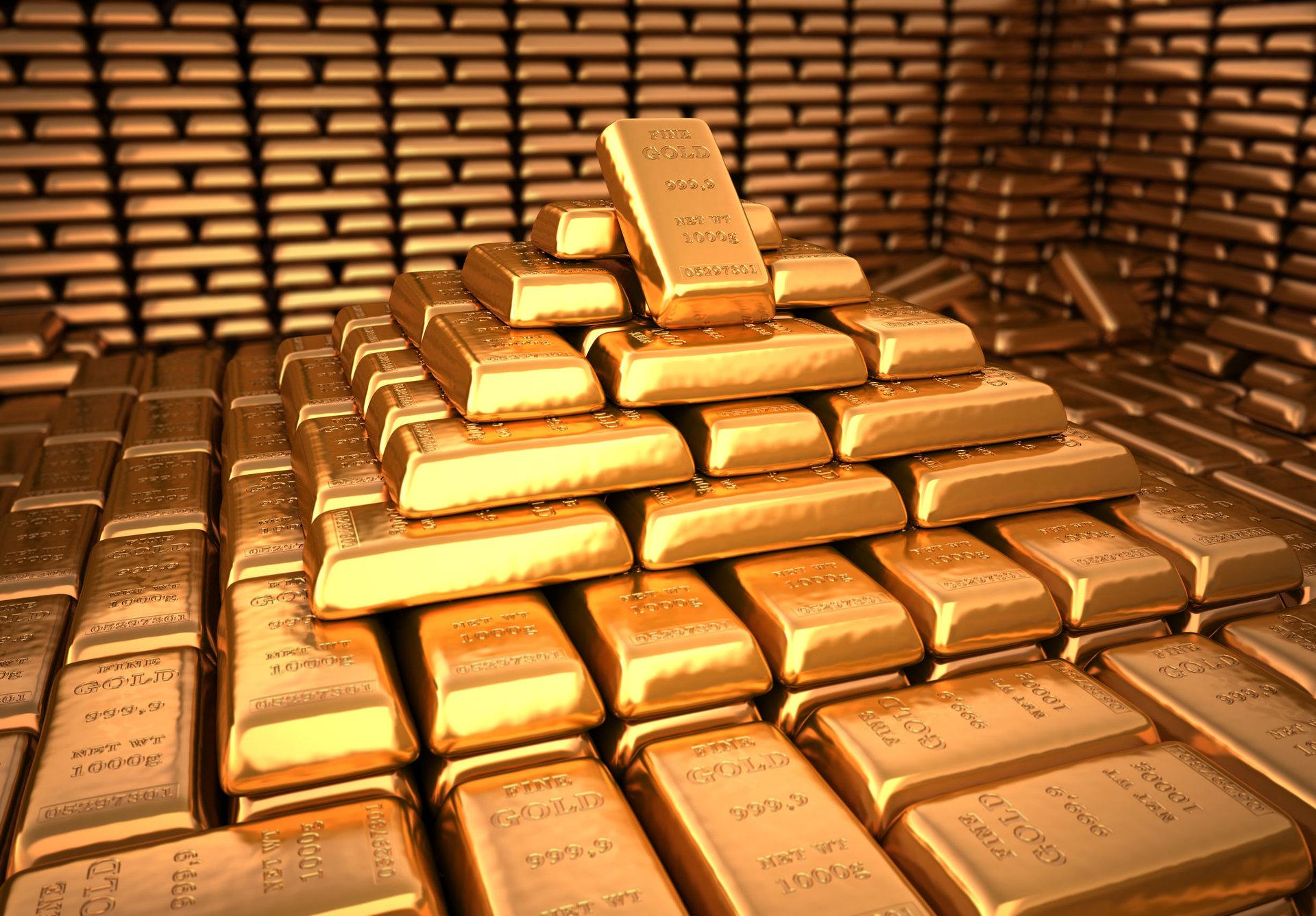 aukso sistemų prekyba elito prekybos signalai