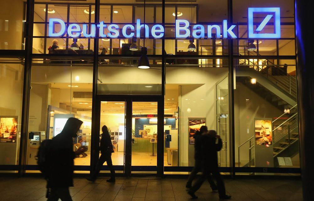 fx opcionai deutsche bankas