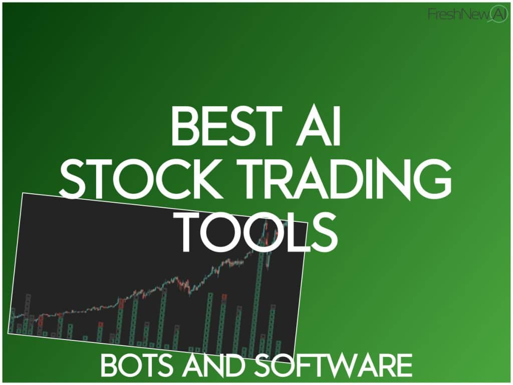 bots for stock trading)