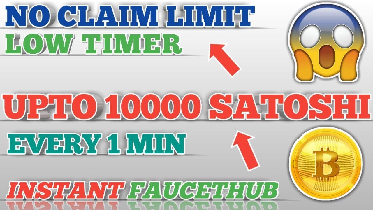 Kaip Investuoti 10000 Rupijų Į Bitkoiną