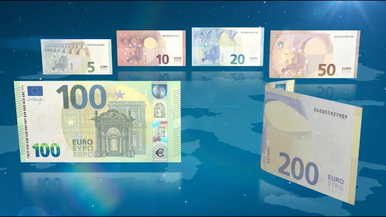 kaip usidirbti  euro kainuojani prekybos dien)