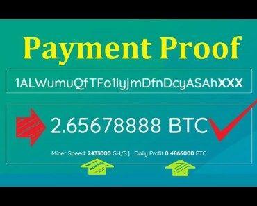 Botai Bitcoin atsiliepimai. Kriptografiniai Bitcoin Botai Kaip uždirbti pinigus