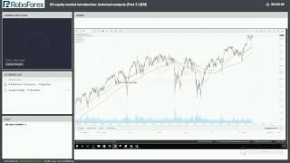 dienos akcijų prekybos sistemos